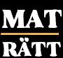 Matratt.se